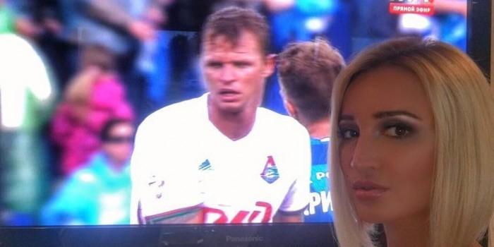 Фанаты Ольги Бузовой опять высмеяли нелепый внешний вид ее мужа