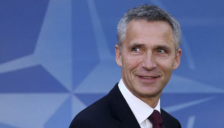 """Снова """"дранг нах Остен"""": НАТО усиливает оборону на восточном направлении"""