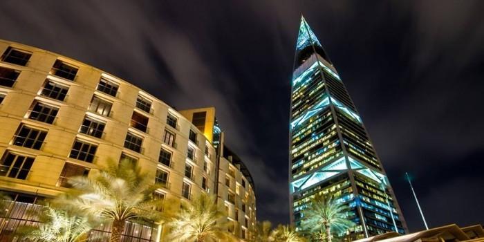 Bloomberg: Саудовская Аравия распродаст казначейские бумаги США