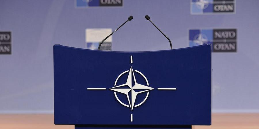 В НАТО продлили российскую угрозу до 2030 года