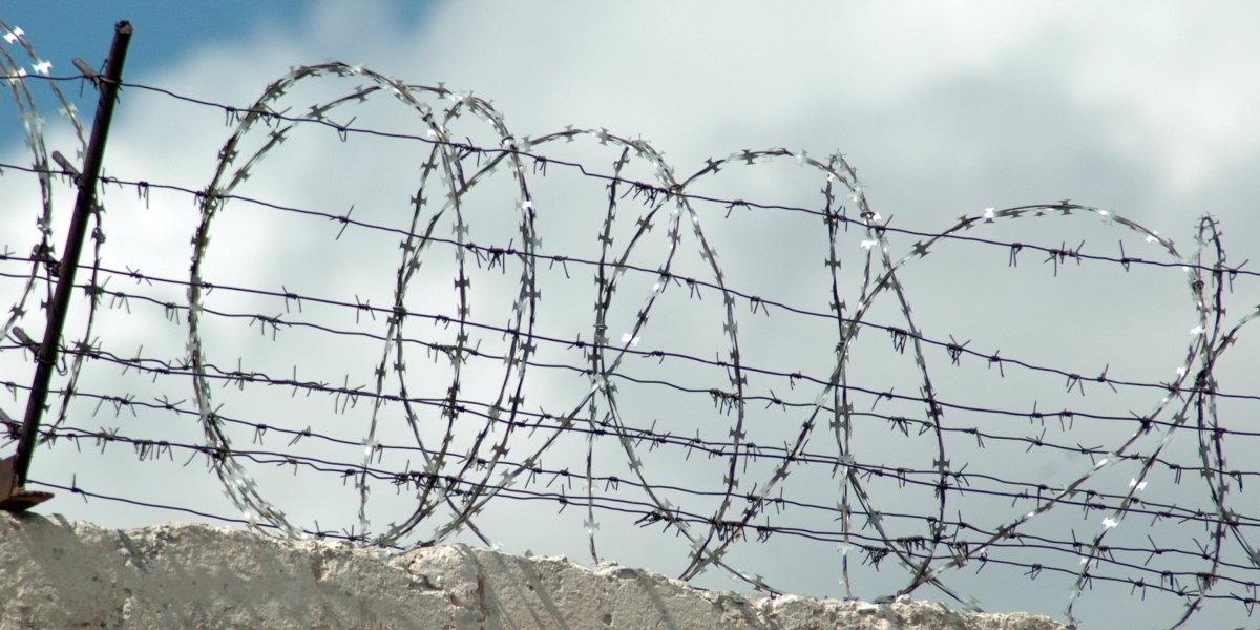 Во Владимире тюремщики подменили избитых зеков здоровыми перед проверкой
