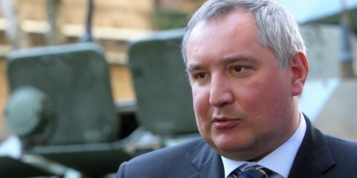 Федеральную космическую программу сократили на 150 млрд рублей