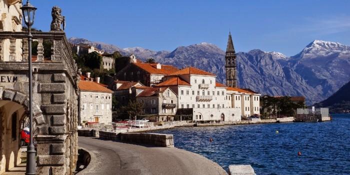 Премьер Черногории: страна не будет вводить визы для россиян после вступления в НАТО