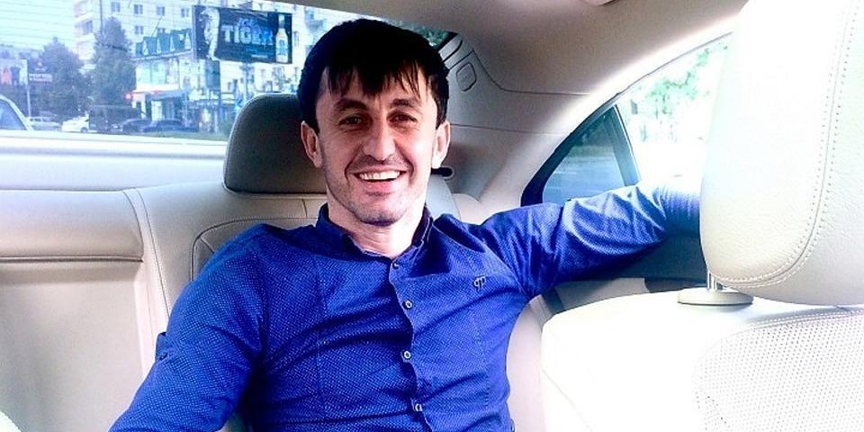 Избитая осетинским депутатом учительница рассказала подробности инцидента