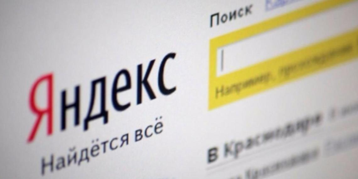 """""""Яндекс"""" выбран основным поисковиком на продаваемых в РФ гаджетах"""