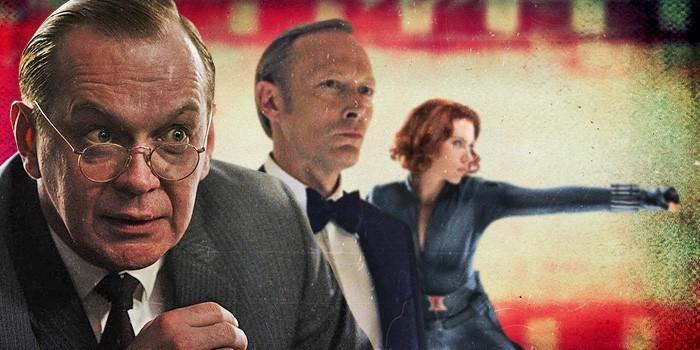Мафиози и шантажисты: как выглядят русские в западных сериалах и фильмах