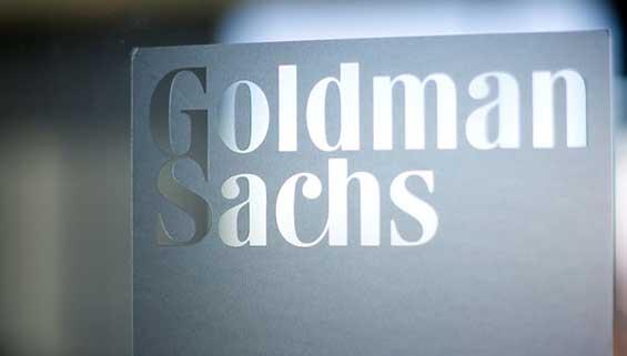 Goldman Sachs: неопределенность в политике ЦБ РФ устранена из-за увеличения ключевой ставки