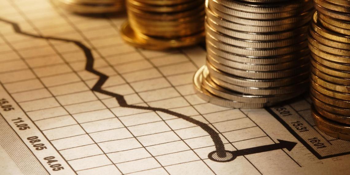 СМИ подсчитали, сколько Россия соберет за счет налога на банковские вклады