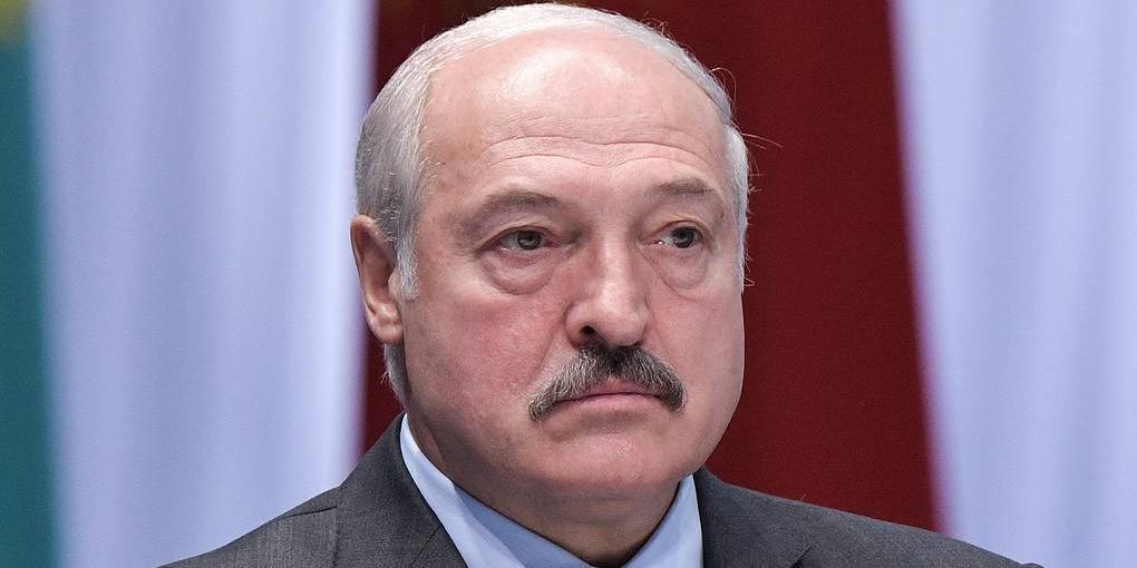 """""""Головотяпство"""": Лукашенко не понял, почему РФ закрыла границу с Белоруссией при открытых границах внутри"""