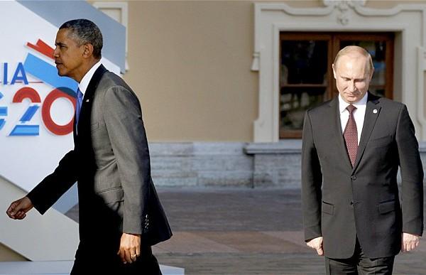 ВЦИОМ: 87 % опрошенных россиян считают, что цель критики с Запада - ослабление страны