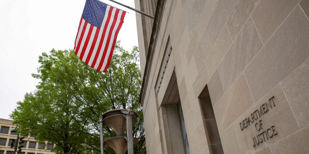 В США заявили о непричастности властей России к кибератакам с территории страны