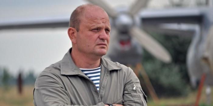 Бежавшие на Украину военные возвращаются в Крым и вступают в российскую армию