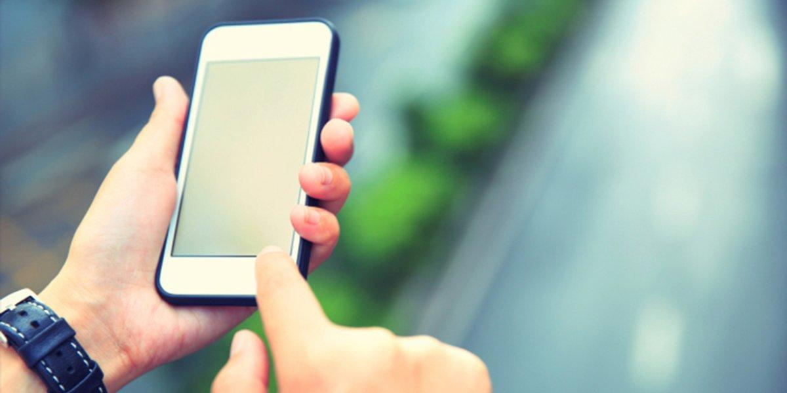 МВД хочет сканировать телефонные книжки россиян: на проект требуется 62 млн рублей