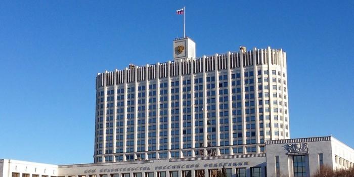 Правительство РФ одобрило кредит Белоруссии на $700 млн