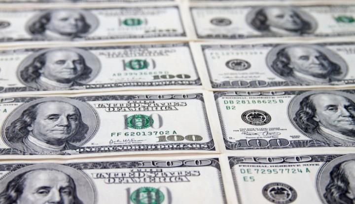 "The National Interest: центральные банки надувают на Западе новые ""финансовые пузыри"""