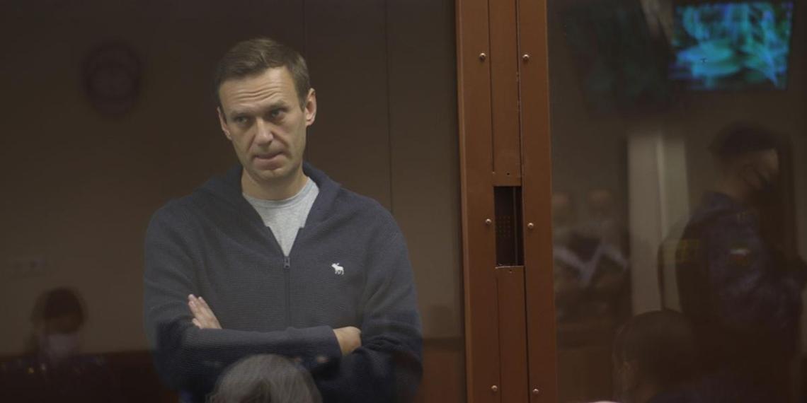 Эксперты ожидают от Навального новую провокацию, чтобы оставаться в повестке