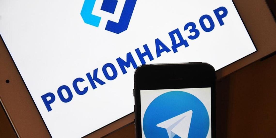 Роскомнадзор разблокировал почти 4 млн IP-адресов Google