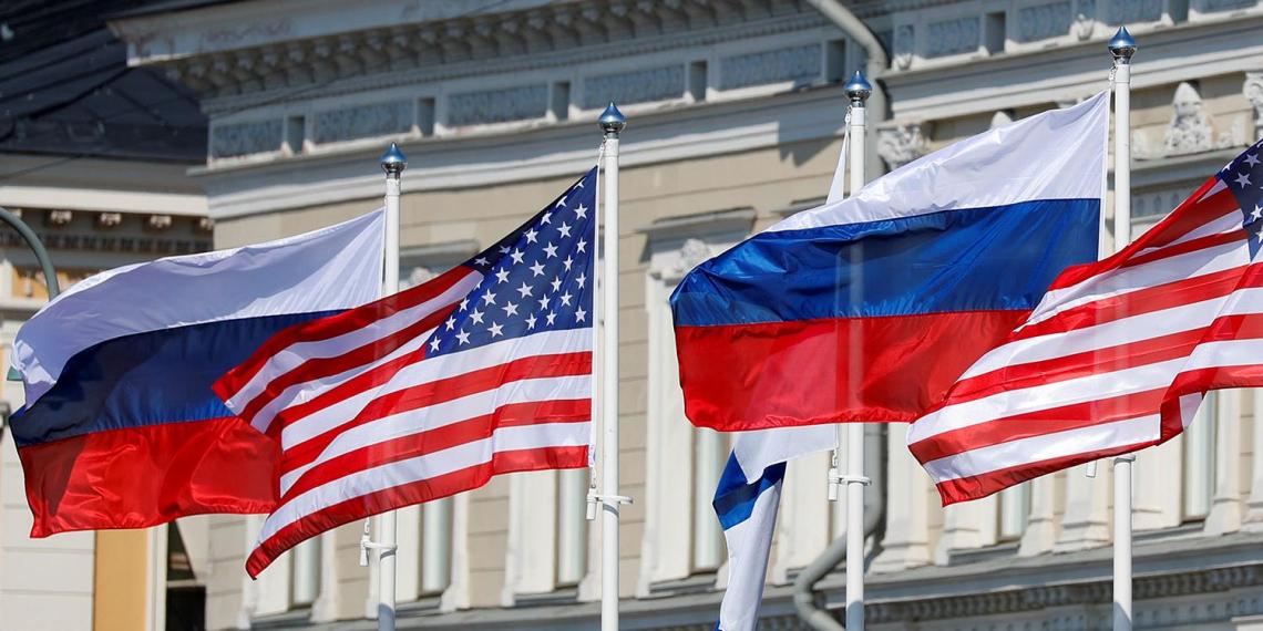 Путин предлагает США продлить СНВ-3 без всяких условий