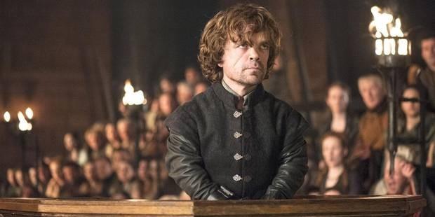 В США фанат «Игры престолов» потребовал в суде испытания поединком