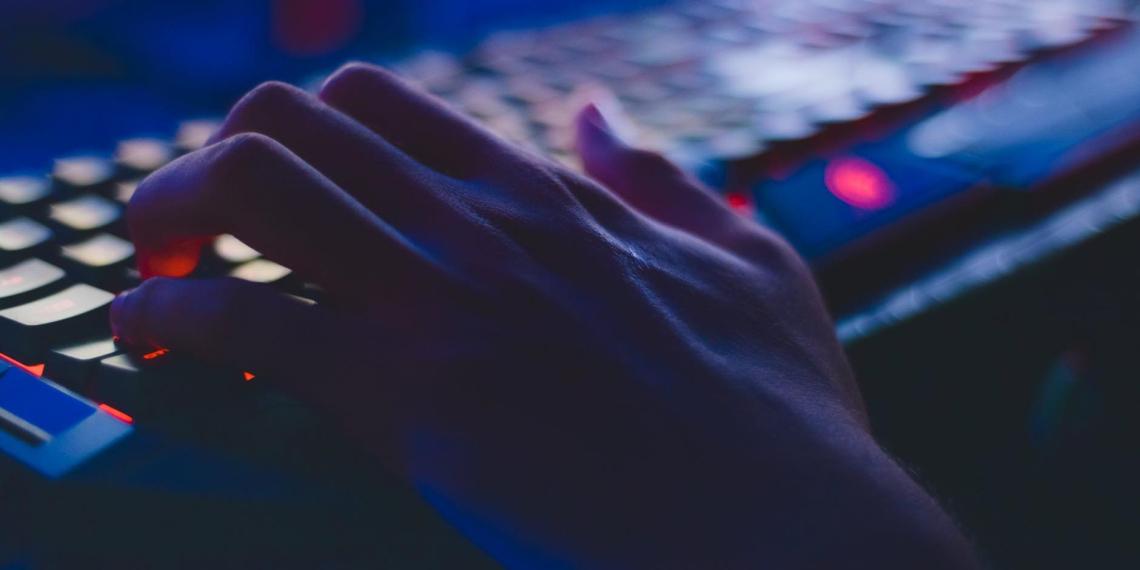 Старейший форум российских хакеров взломали