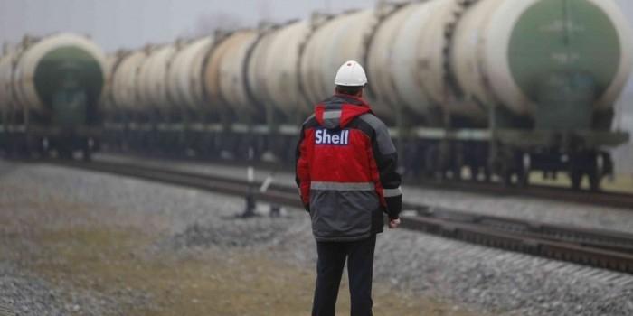 Bloomberg рассказал, какая цена на нефть станет идеальной для реформ в России
