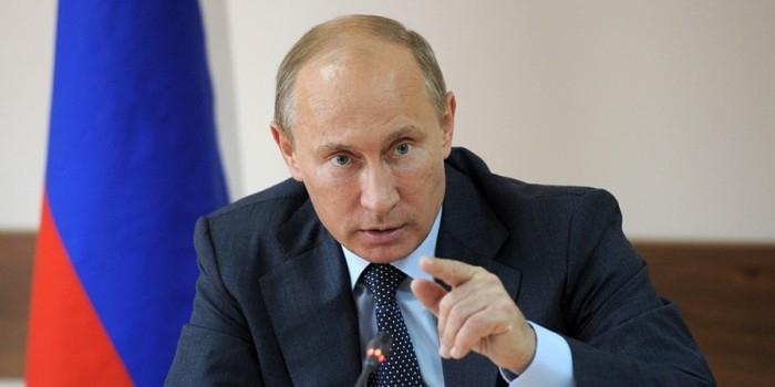 Россия и США договорились о дате прекращения огня в Сирии