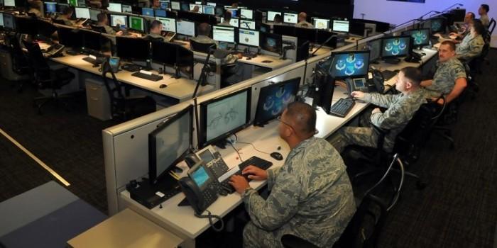 WP: США разработали кибероружие для уничтожения российской инфраструктуры