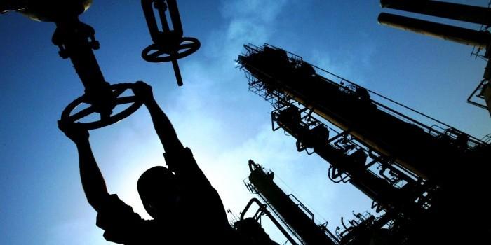 Россия готовится отвязать стоимость Urals от Brent уже в этом году