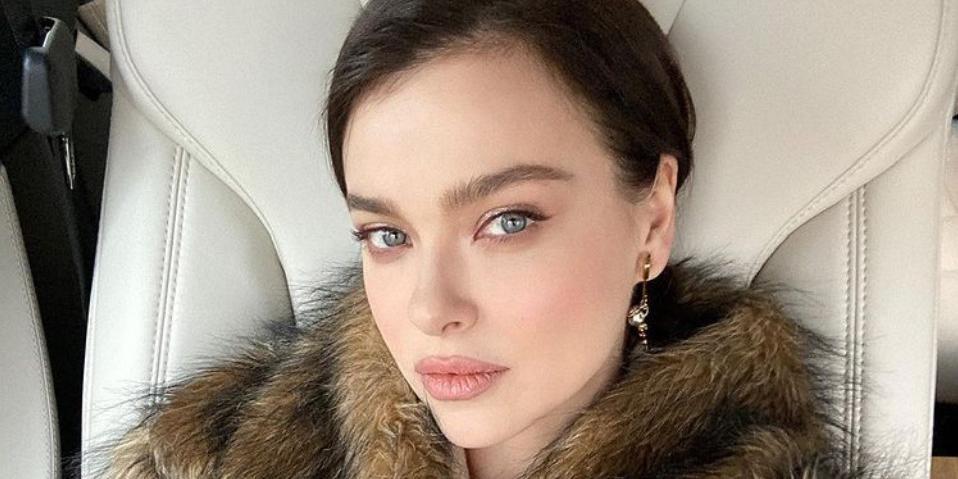 """""""Это очень страшно"""": Темникова пожаловалась, что страдает от ежедневных приступов"""