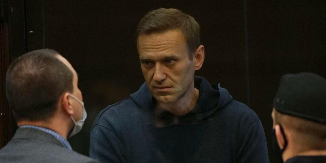 Глава совета Ассоциации парков России возмутился устроенным Навальным фарсом