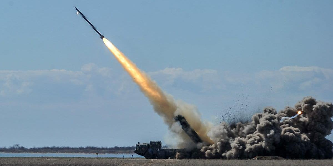 Украина может на 2-3 года остаться без оружия