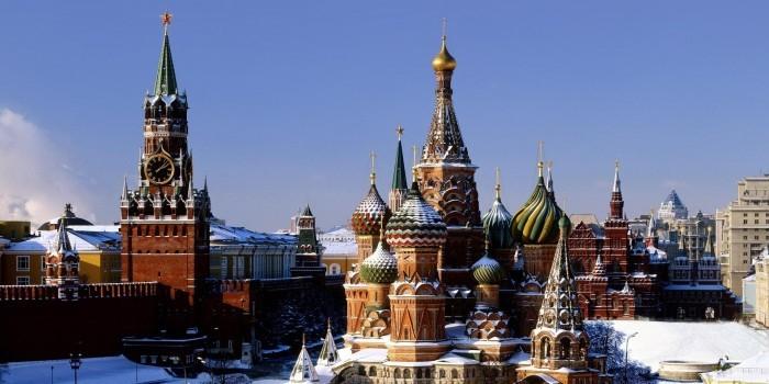Опрос в 40 странах: где Россию не любят сильнее всего