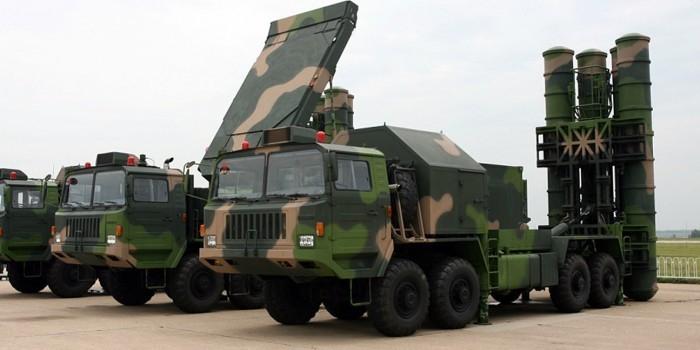 """В НАТО назвали """"агрессией"""" размещение ракетных комплексов в Калининграде"""