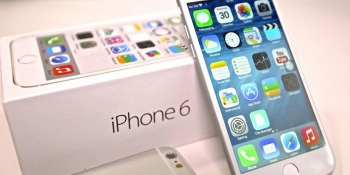 iPhone на Украине будет стоить дороже, чем в России и Европе