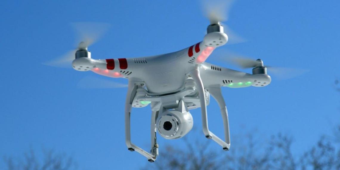 В России разрабатывают ПТРК, способные сбивать дроны