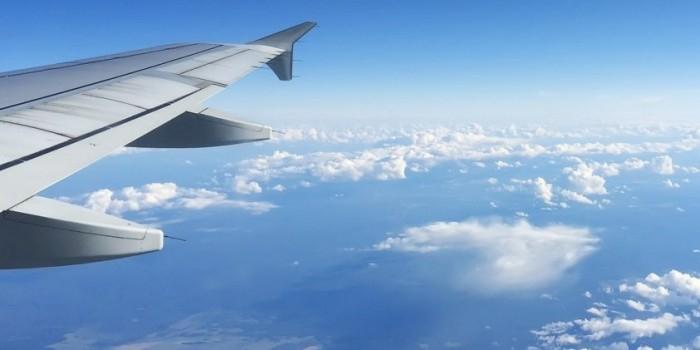 В Росавиации заявили о возобновлении полетов чартеров в Турцию