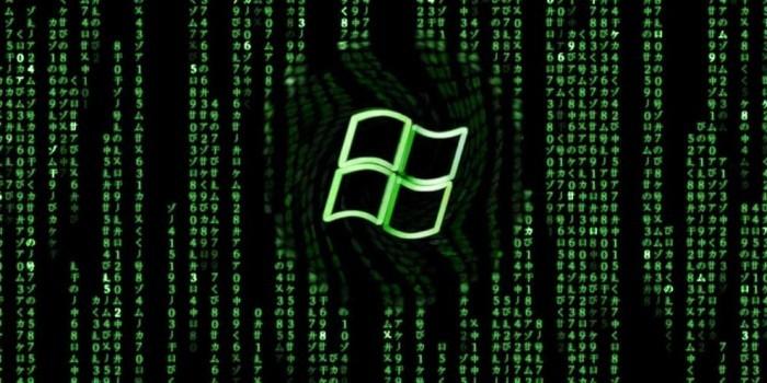 Глава Microsoft возложил вину за вирус WannaCry на ЦРУ и АНБ