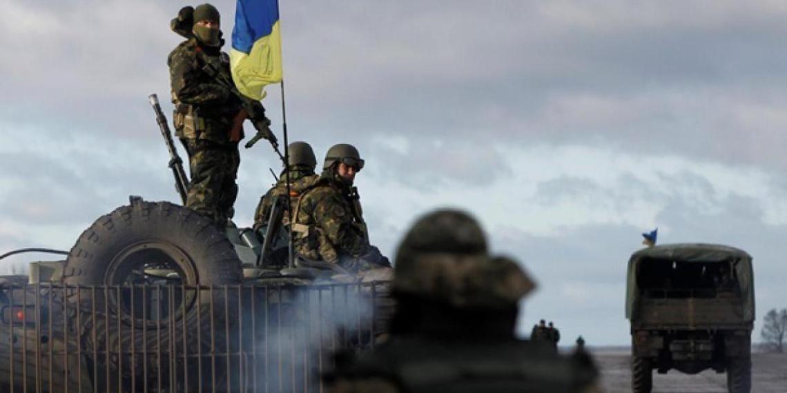 """На закрытой встрече с Порошенко обсудили """"зачистку"""" Донбасса после ввода миротворцев ООН"""