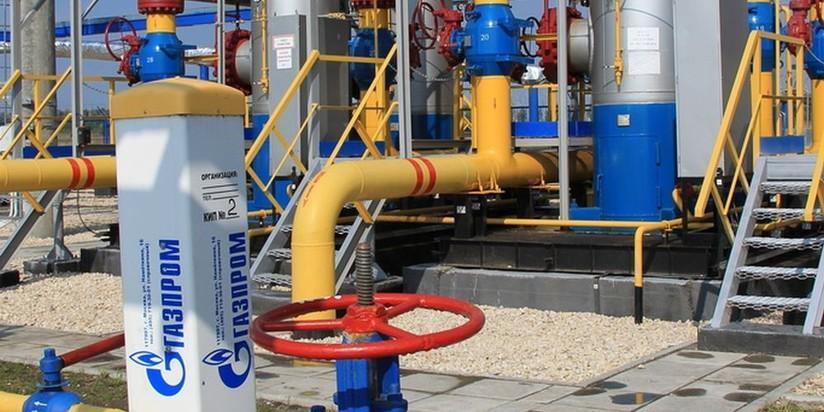 В Польше назвали условия продолжения закупок российского газа