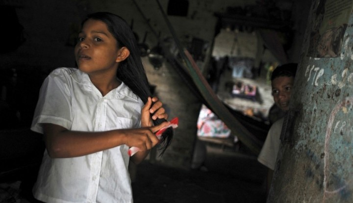 Власти Колумбии: военные США за 4 года изнасиловали более 50 детей на территории страны