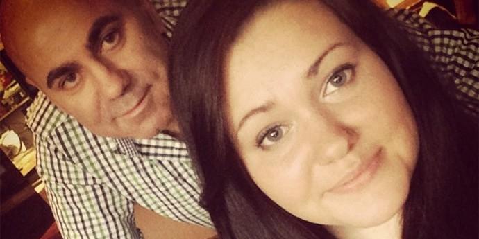 СМИ узнали, чем дочь Пригожина вынуждена зарабатывать на жизнь из-за нехватки денег