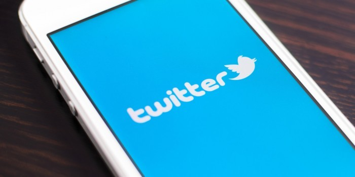 Twitter решил пока не менять алгоритм показа сообщений