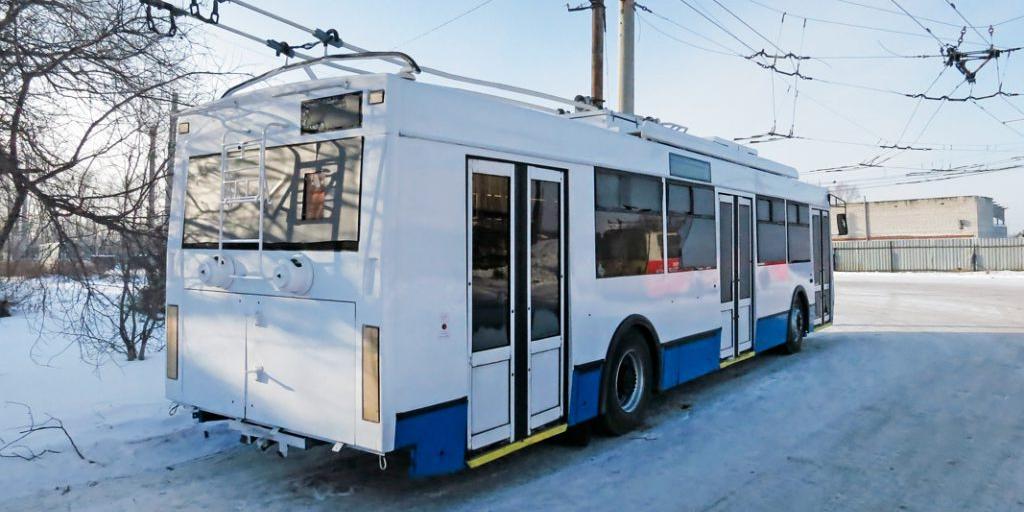На Урале школьницу высадили из троллейбуса из-за одного рубля