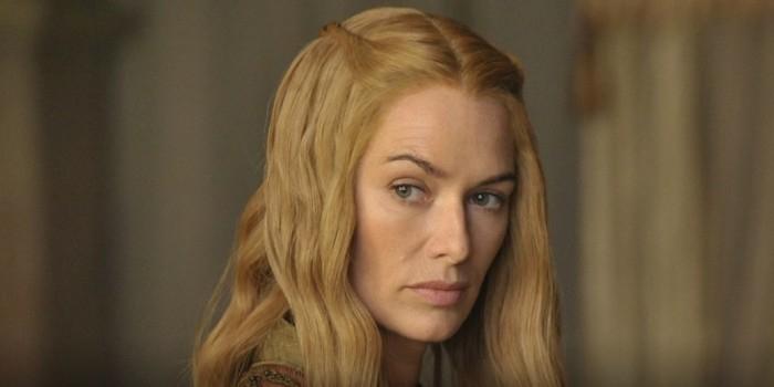 """Женщина отомстила неверному любовнику спойлерами из """"Игры престолов"""""""