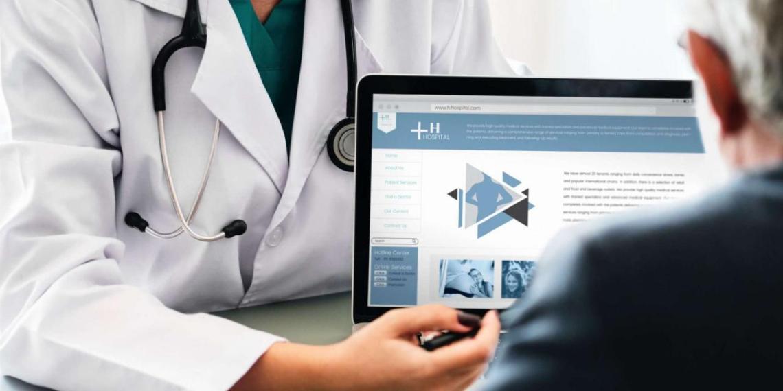 Специалист перечислил бесплатные медицинские услуги, о которых мало кто знает