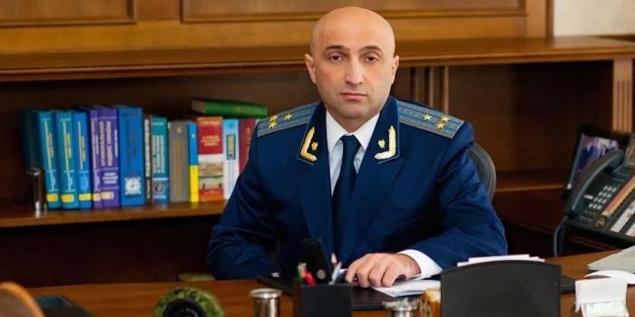 Украинская прокуратура намерена допросить группу Scooter