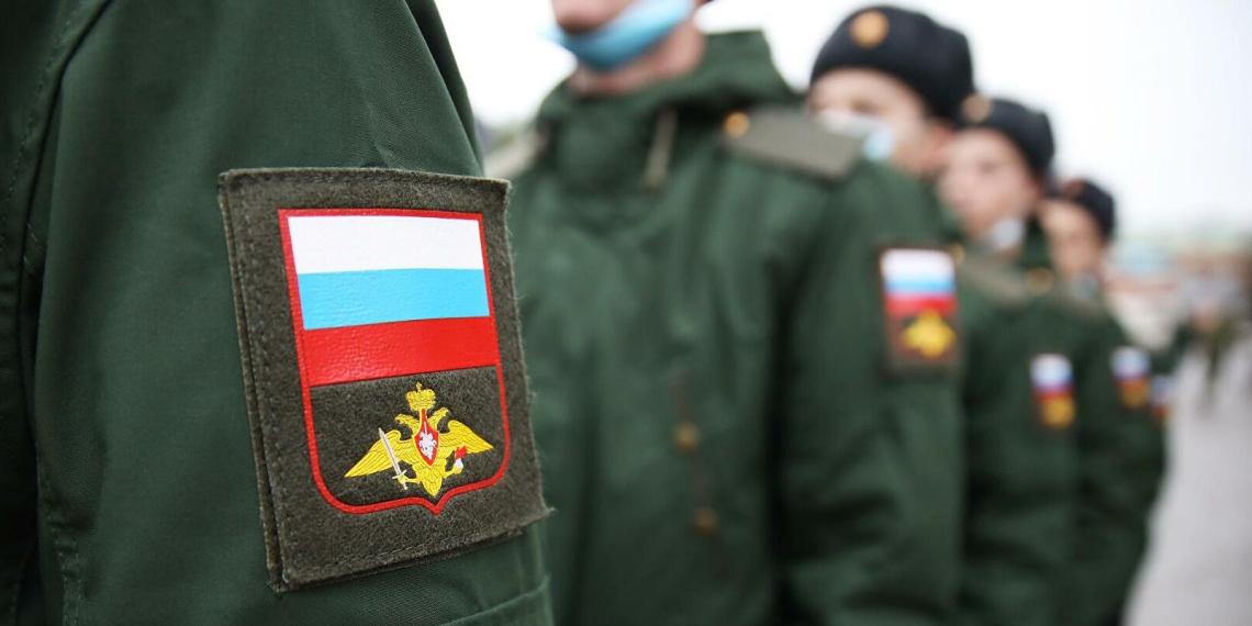 В воинской части на Урале скончался второй солдат за 2 дня