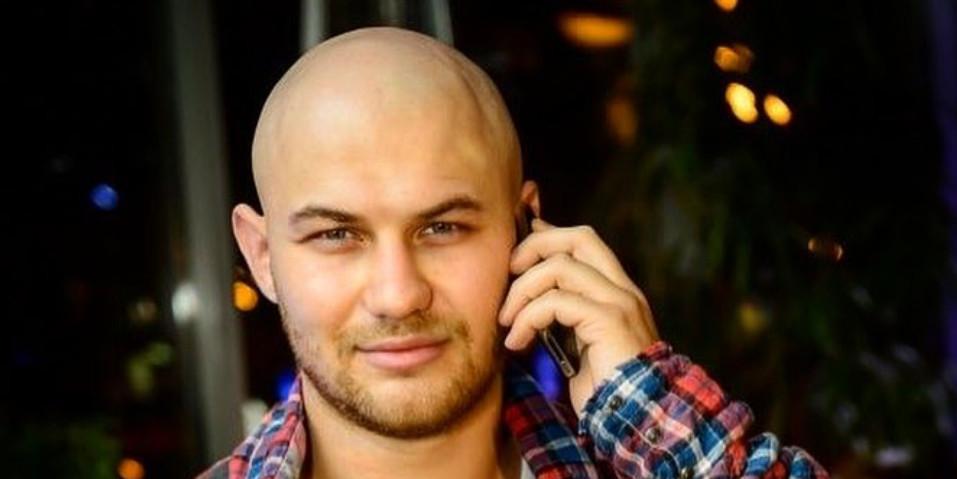 СМИ: бисексуал Джиган променял Оксану Самойлову на мужчину