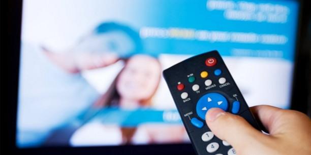 Российские телеканалы создадут единого продавца рекламы