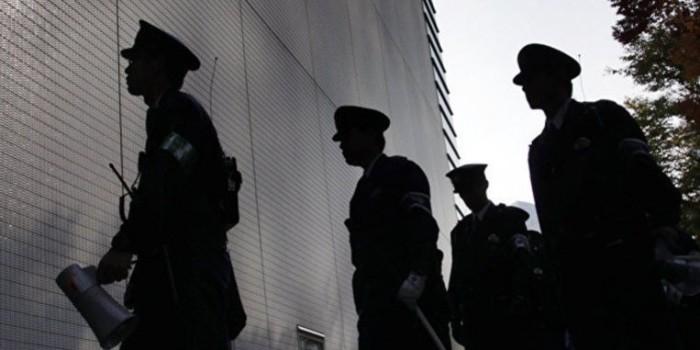 В Японии признали невиновным российского моряка, осужденного 20 лет назад